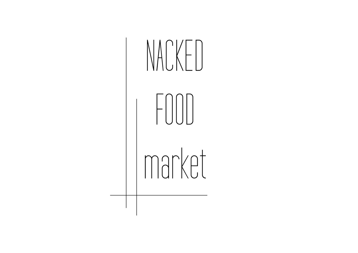naked_food_market19