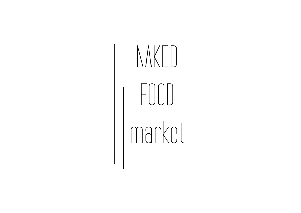 naked_food_market8